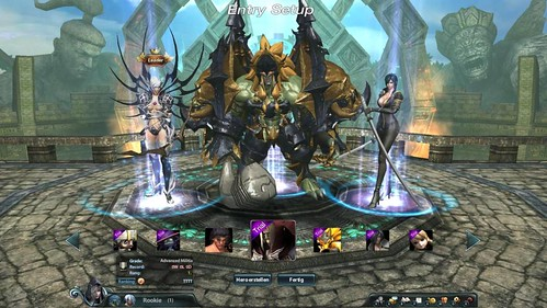 best free to play mmorpg games 2014