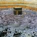 Makkah Al Mukarrammah   ( In Explore )