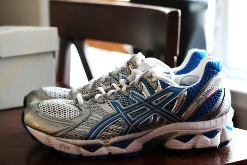 Cushion Walk Shoes Online Australia
