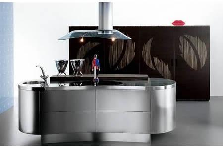 la-cucina-alessi-agreste-kitchen-thumb | Viviana Rodríguez ...