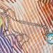 Pisces Necklace