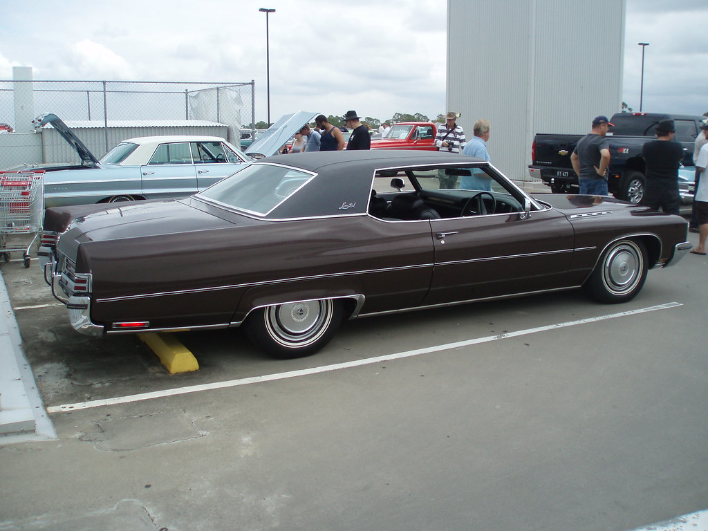 Image Result For Buick Electra