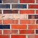 Bricks#4_Copy