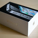 iPhone 4 - Box