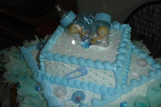 bizcocho de baby shower explore dulcelsitacake 39 s photos on