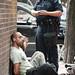 G20 Arrests