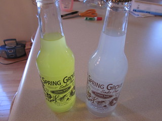 Spring Grove Lemon Sour old and new | by trenttsd