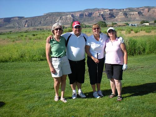 golf scramble 029 girl scouts of colorado flickr