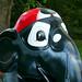 E039 - Ladybird by Rasamee Kongchan(2)
