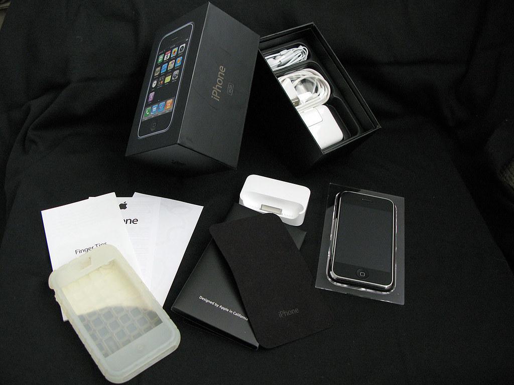 Apple Iphone Ebay Uk
