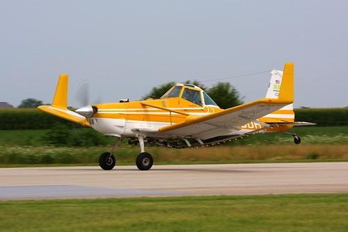 1975 Cessna A188b Ag Wagon N4780r Img 9226 1 D