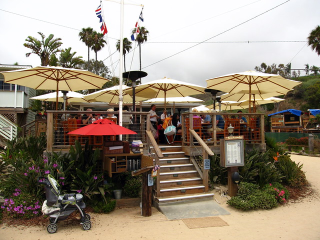 Beachcomber Restaurant In Clearwater Beach Florida Buy A Gift Card