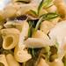 2010-07-20_Shells-Porcini-Tarragon-Parmesan