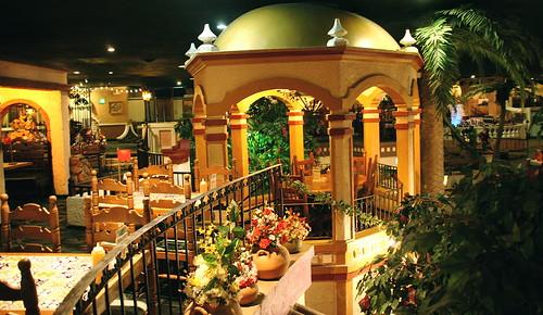 New Restaurants Colorado