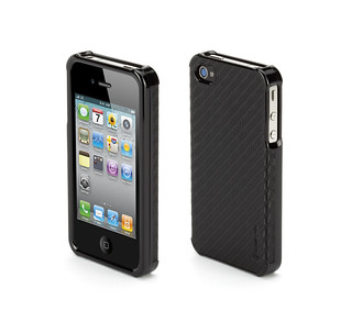 Griffin Iphone