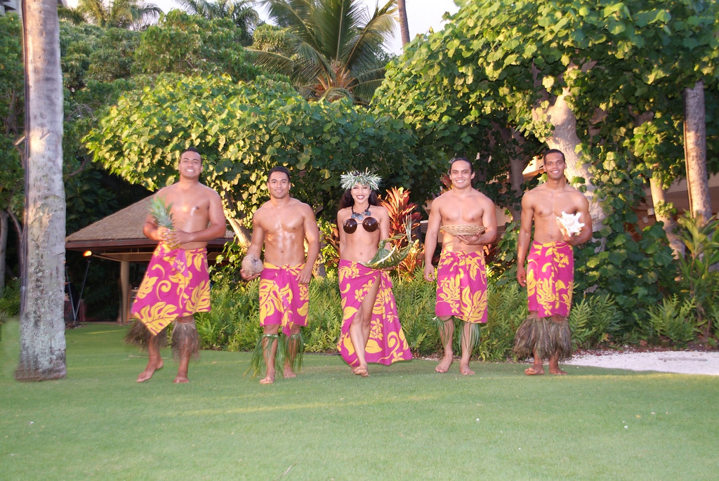 Nov 30,  · Book Hale Koa Hotel, Hawaii on TripAdvisor: See 2, traveler reviews, 1, candid photos, and great deals for Hale Koa Hotel, ranked #3 of 47 specialty lodging in Hawaii and rated of 5 at TripAdvisor/K TripAdvisor reviews.