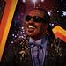 Wax Series: Stevie Wonder