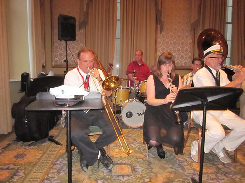 Jazz Camp For Adults Rhode Island