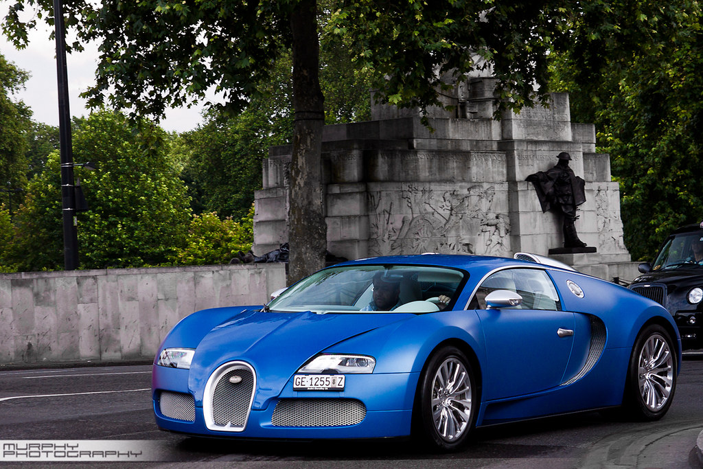 bugatti veyron bleu centenaire me on facebook murphy photography flickr. Black Bedroom Furniture Sets. Home Design Ideas