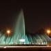 Fountain - Saudi Arabia Unayzah     ( In Explore )