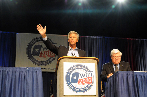 2010 State Convention | by Texas Democratic Party