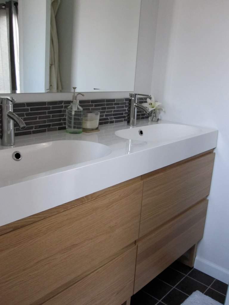 godmorgon ikea series arnie michelle flickr. Black Bedroom Furniture Sets. Home Design Ideas