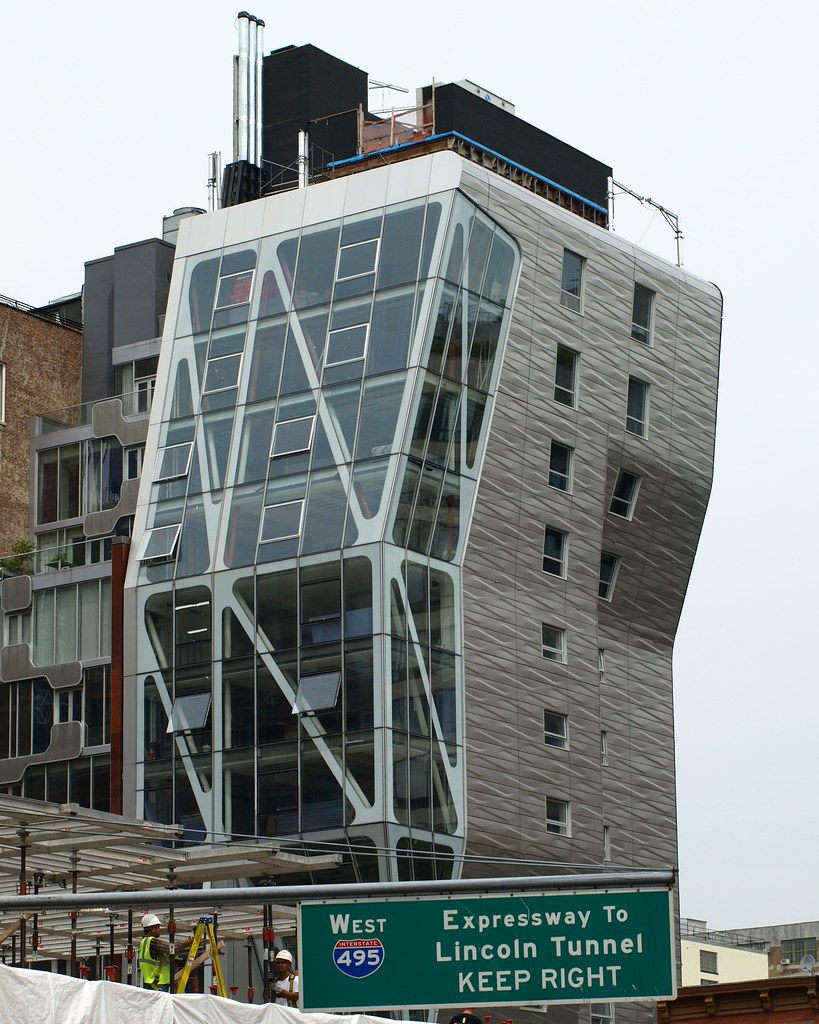 highline nyc flickr with 4917869426 on 8216128495 as well 4917869426 also Lorry Newhouse Home n 3891312 likewise Interesting furthermore Hidden Assets.