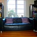 Couch Nook