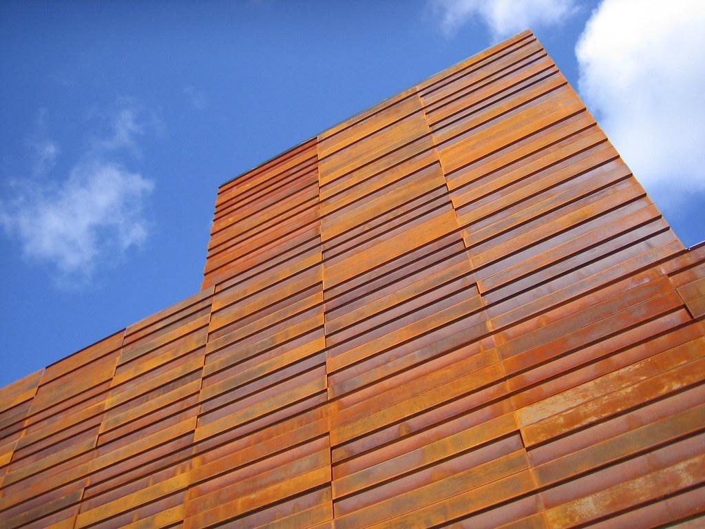edificio comercial juluis palencia juluis comercial buil flickr. Black Bedroom Furniture Sets. Home Design Ideas