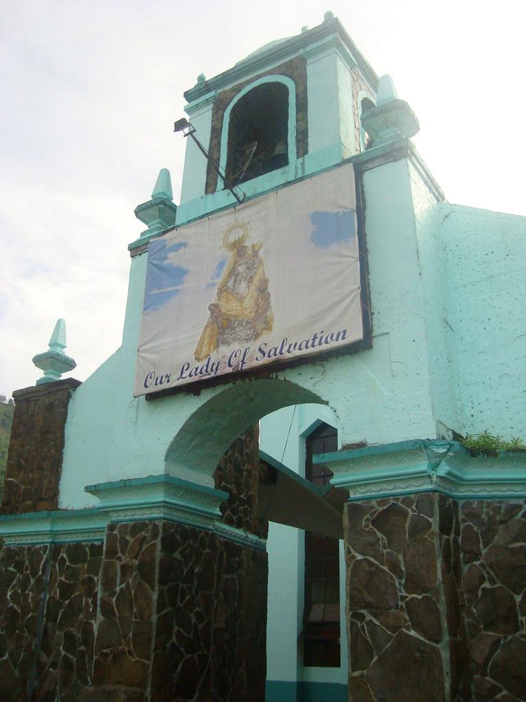 joroan church - tiwi, albay, philippines | pilgrimage to jor… | flickr