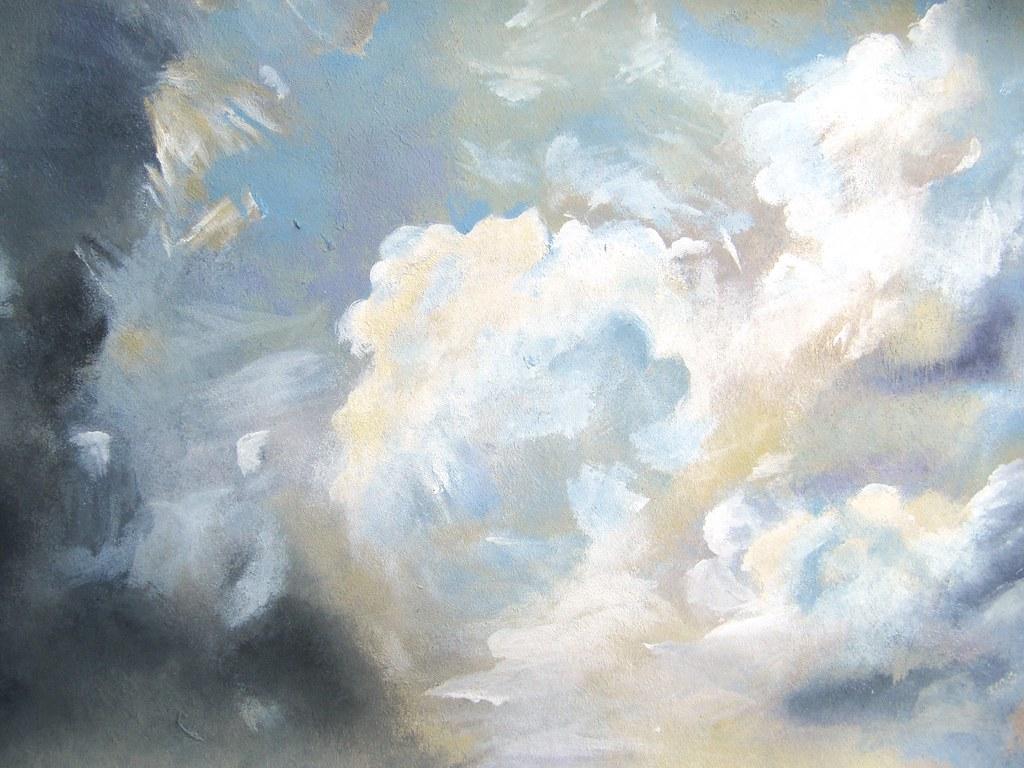 s cloud