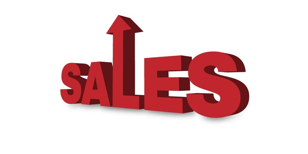 「sales」の画像検索結果
