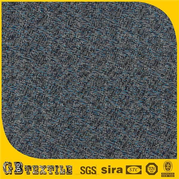 Stone Pattern Vinyl Floor Tile Standard Size: Vinyl Floor Tile Standard Size, Vinyl Flooring Adhesive, C