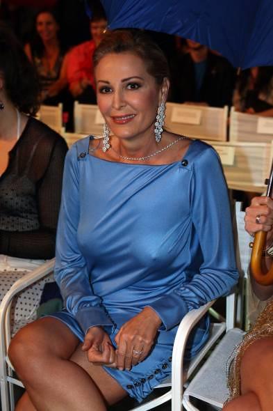 Daniela Garnero  Ombretta Comelli  Flickr-1425