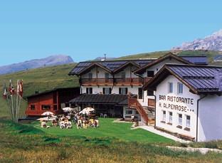 Offerte Trentino Hotel