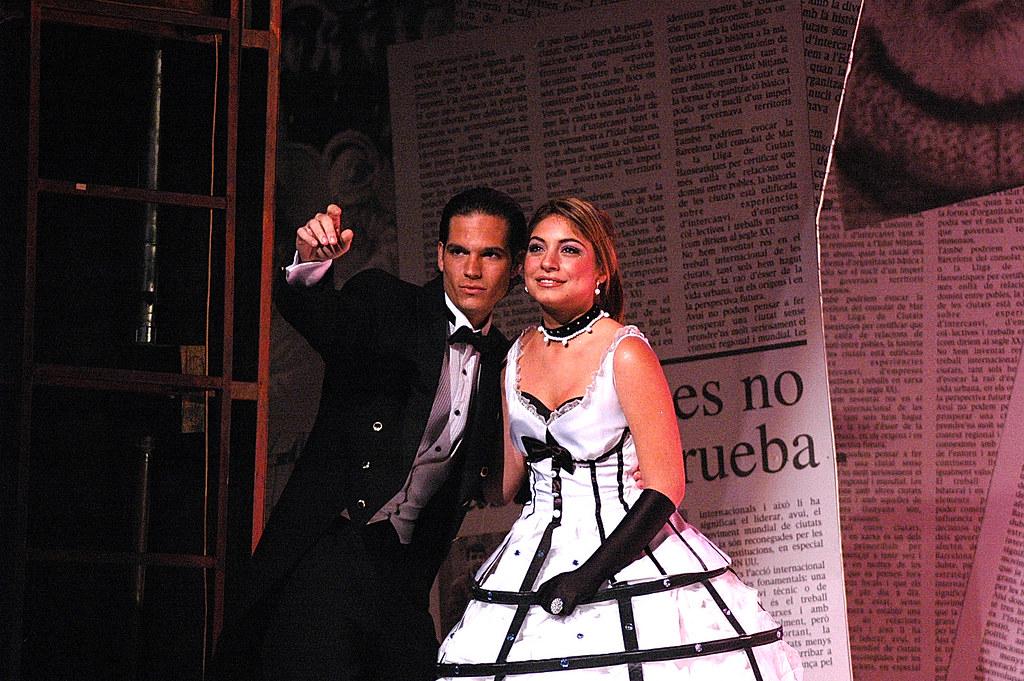 CEA Televisa Obras de Teatro | CEA Televisa Obras de Teatro