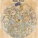 Ebstorf World Map