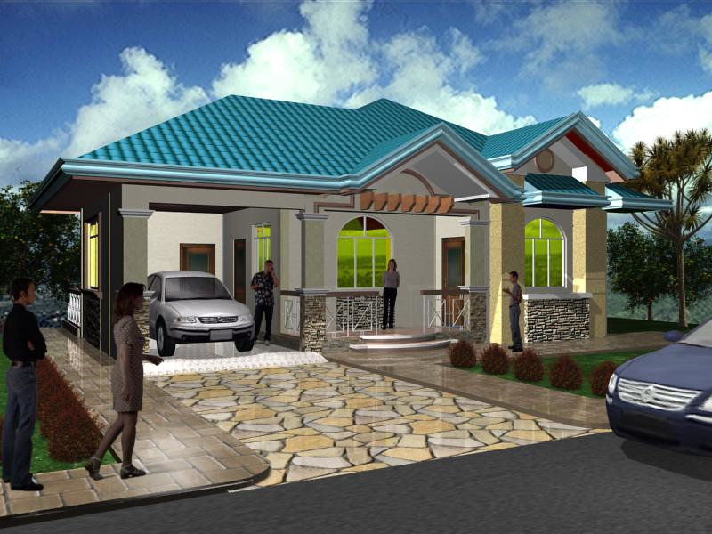 Ready made house plans for sale las pinas 2 price for House designs with price