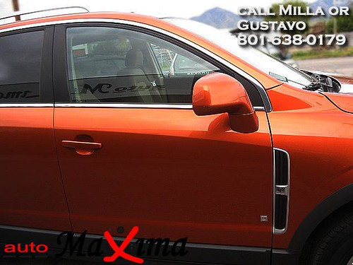 2008 saturn vue auto maxima inc salt lake city utah ut slc flickr. Black Bedroom Furniture Sets. Home Design Ideas