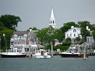 Martha's Vineyard Trip 6 2010-20 | by Dan Gerges Photography