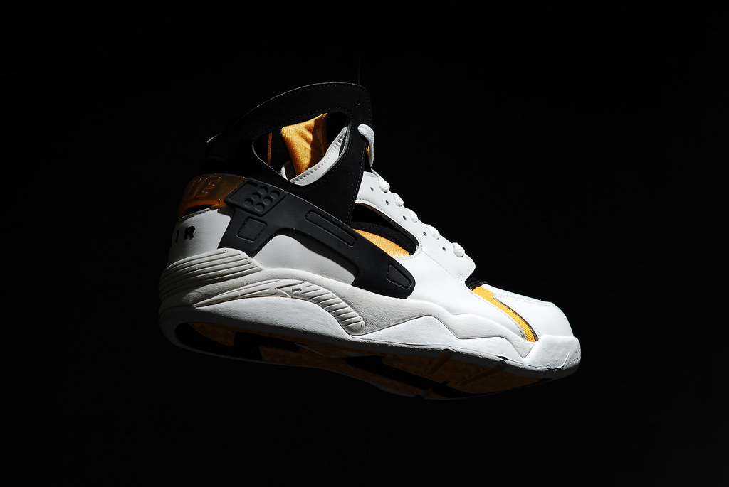 Nike Air White Shoes Price