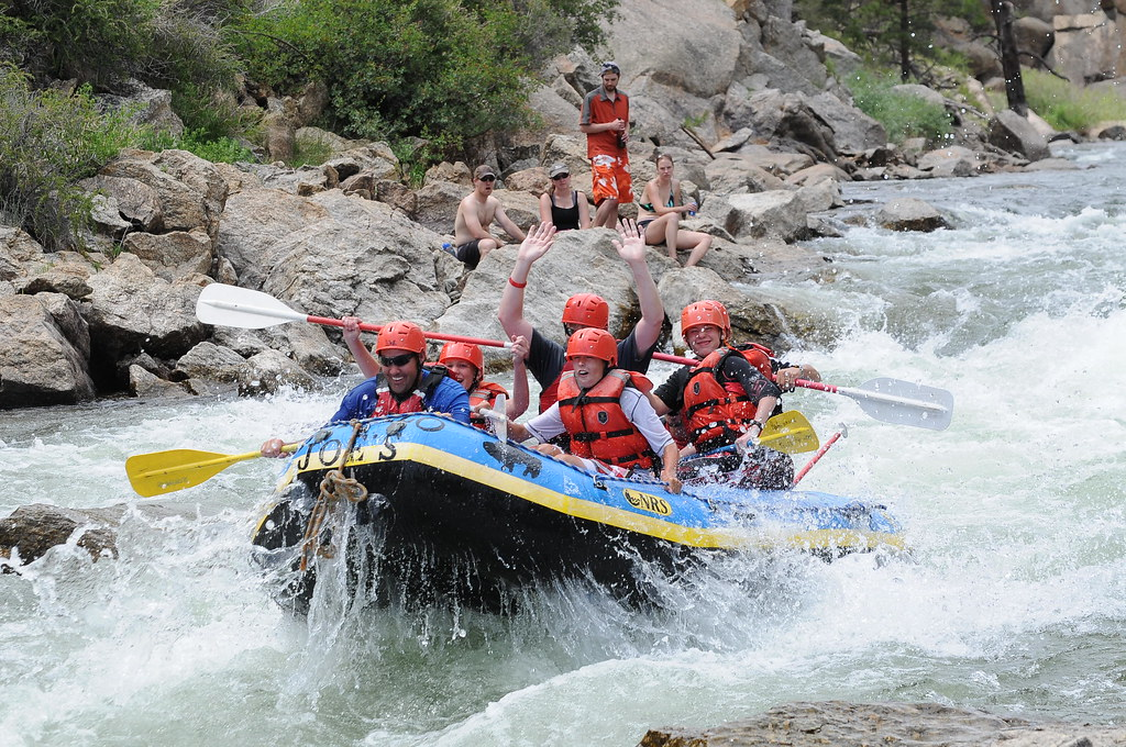 raft how to get metal