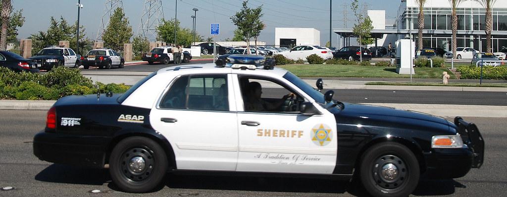 los angeles county sheriff department lasd navymailman flickr