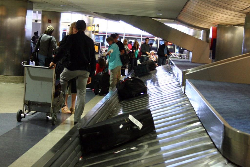 Авиабилеты аликанте шоппинг