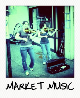 market music | by PunkJr