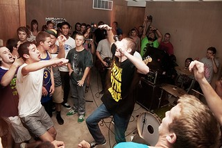 The Story So Far | by www.trevorhenrich.com
