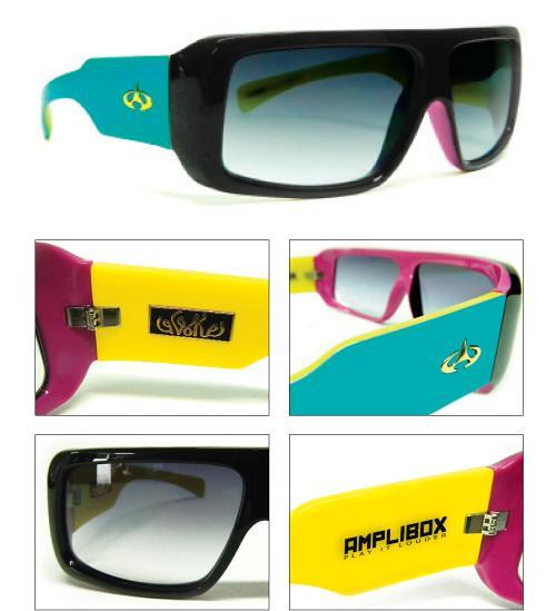montagem amplibox   by Evoke Eyewear montagem amplibox   by Evoke Eyewear c4c0ee429a