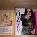 I am Ozzy, Japanese edition