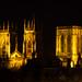 2009 03 06_York By Night