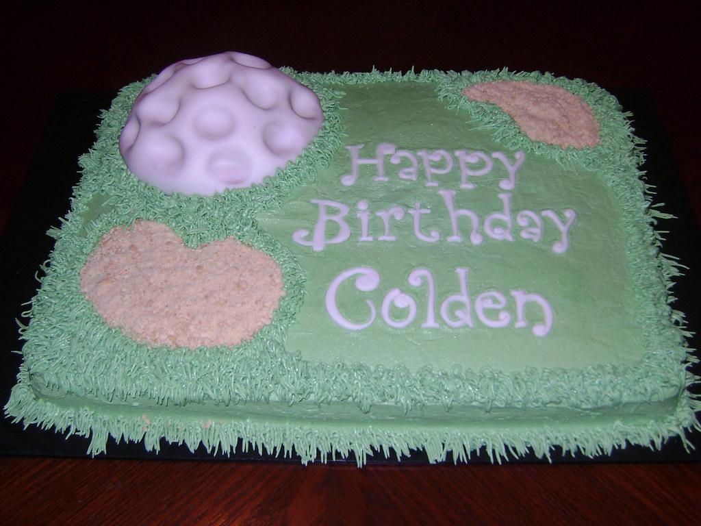 Zed F Cake